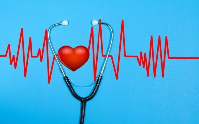 Natural Medicine for Heart Diseases