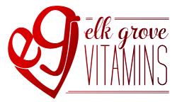 Elk Grove Vitamins