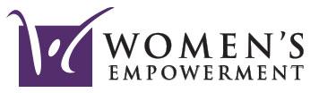 womens empowerment