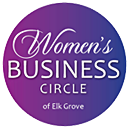 womens business circle elk grove