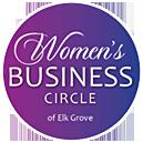 womens business circle elk grove